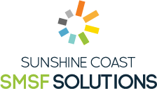 Sunshine Coast SMSF Solutions